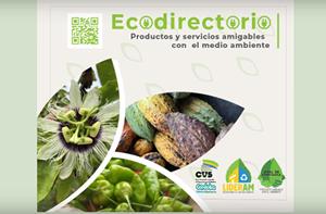 ecodirectorio