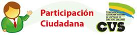 participacion_ciudadana-02