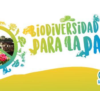 biodiversidadpaz