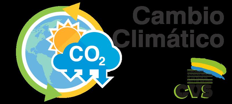 Icono-Cambio-Climatico