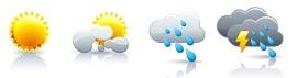 boletin_meteorologico
