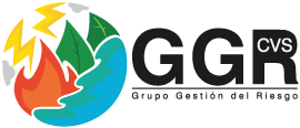 grupo-gesiton-de-rirego
