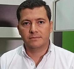 Director_2020_2