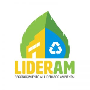 Lideram