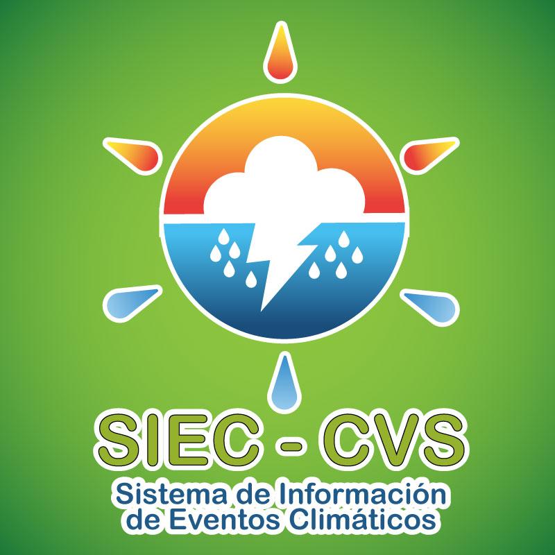 SIEC - CVS