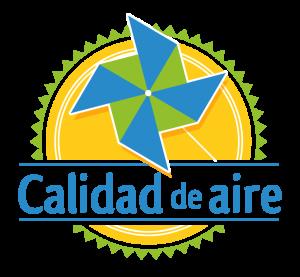 LOGO CALIDAD DE AIRE-01