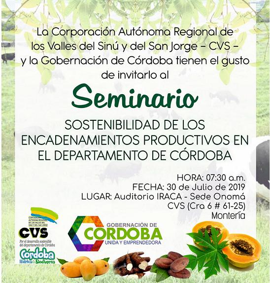 Seminario Sostenibilidad2