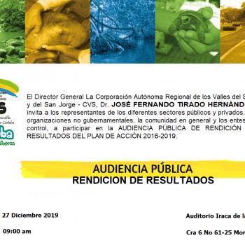 rendicion_de_Resultados_2019