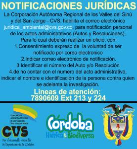 horario_Juridica