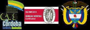 Corporación Autónoma Regional de Los Valles del Sinú y del San Jorge